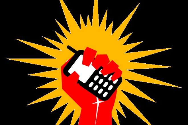 Appel à l'union hexagonale contre Apple et Google dans le paiement sur mobile
