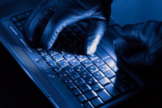 Les incidents de cybersécurité, premier risque pour les dirigeants d'entreprise