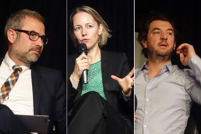 Commerce connecté : les décideurs submergés par le nombre d'offres des startups