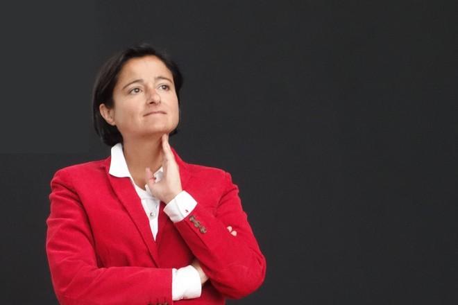 """Allianz : """"notre DMP est l'une des plus performantes en France"""""""