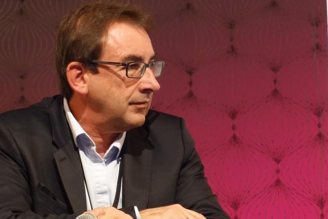 Chez Yves Rocher, le paiement par mobile vise à créer une communauté de clientes
