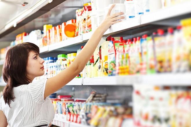 Auchan : un parcours client personnalisé au premier semestre 2016