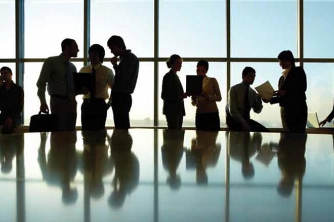 24 Novembre : les PME françaises créent de nouveaux marchés
