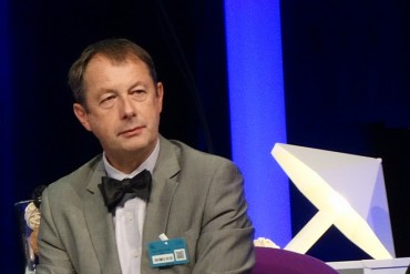 EDF, Société Générale, leboncoin, Atos et Cap Gemini : ils craquent pour les containers de Docker