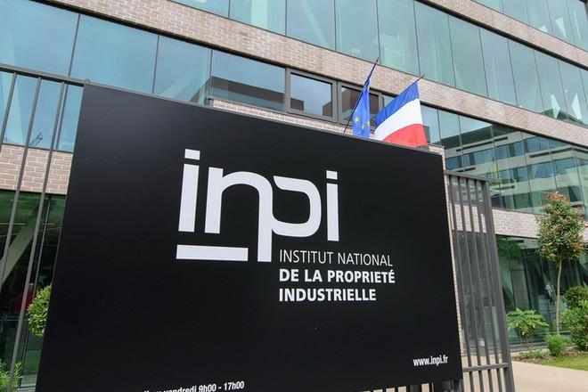 INPI - BF2