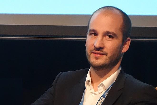 Nestlé France consacre 25% de son budget publicitaire au mobile