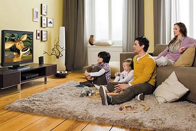 France Télévisions diffusera ses premières publicités en TV segmentée en novembre et décembre