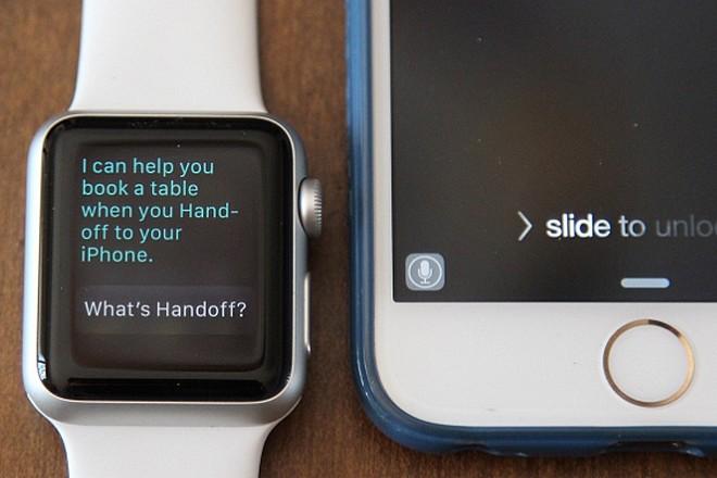 Handoff, la fonction de continuité entre écrans d'Apple maîtrisée seulement par les 'early adopters'