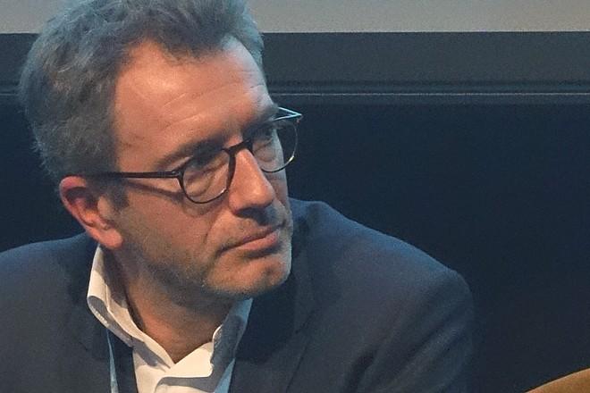 Marc Gigon - Total - Digital - BF2