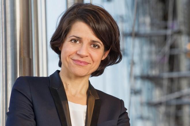 Peugeot nomme sa Chief Digital Officer, venue de Yahoo