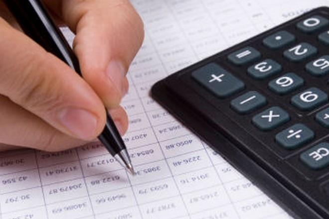 Calcul des coûts - BF2