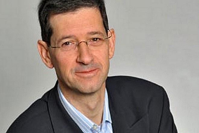 SFR : Christophe Delaye hérite d'une DSI sous pression