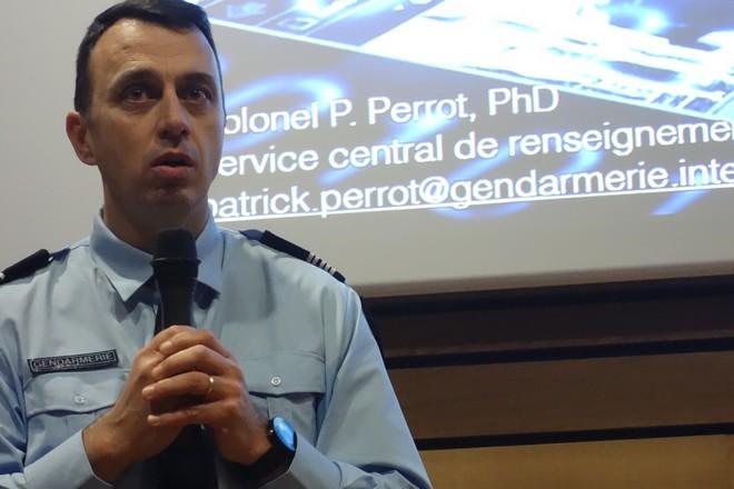 La Gendarmerie Nationale écarte tout procès en incompétence sur le prédictif