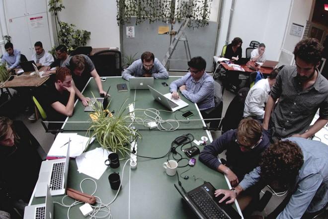 Développeurs PHP : des salaires liés à la maîtrise d'un framework