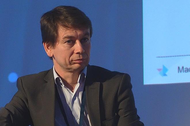 """Bouygues : """"des exosquelettes sur nos chantiers en 2018-2020″"""