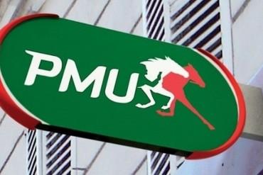 Le PMU explore sa Data afin de comprendre ses parieurs