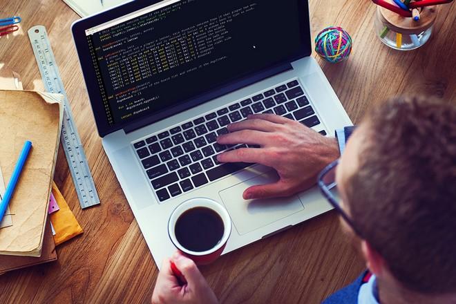 Attaque par ransomware : remerciements à Alcino Pereira, RSSI de l'AFP
