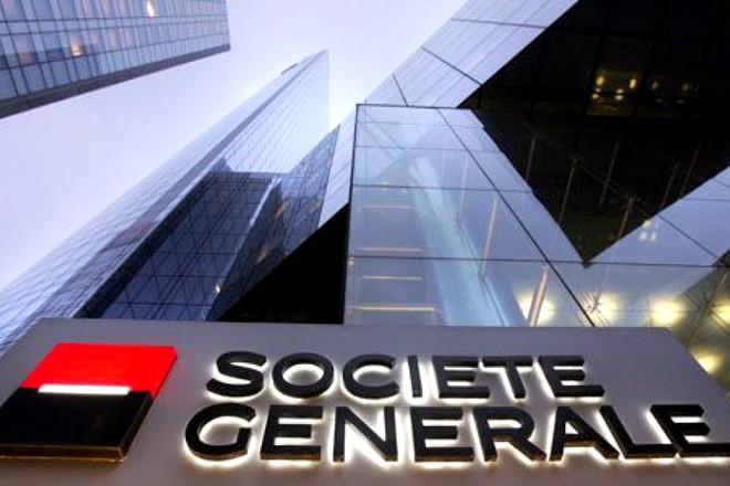 La Société Générale veut connecter le compte bancaire aux assistants vocaux