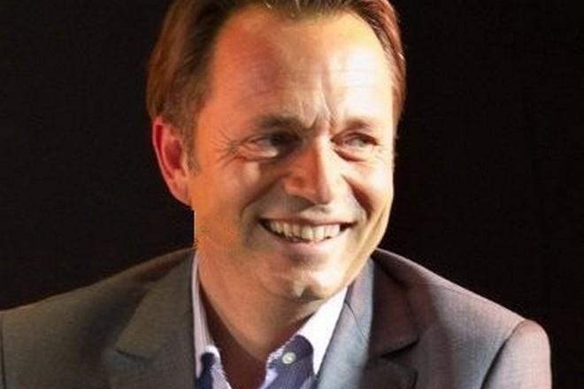 "Assurance ""peer to peer"" : Axa incubera mais loin de la France"