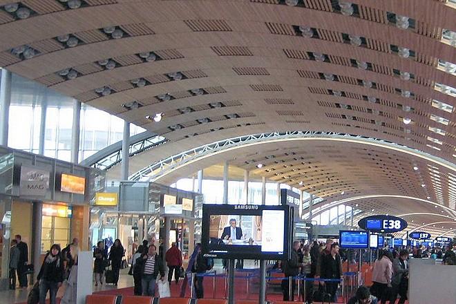 Big Data chez Aéroports de Paris : un voyageur satisfait est un consommateur potentiel