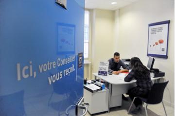 Big Data à La Banque Postale : objectif 2017