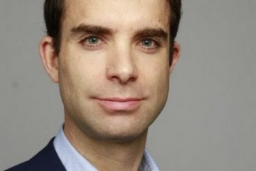 La banque Natixis nomme un Chief Digital Officer venant de Google