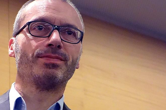 DevOps : Swisslife écarte Docker trop disruptif