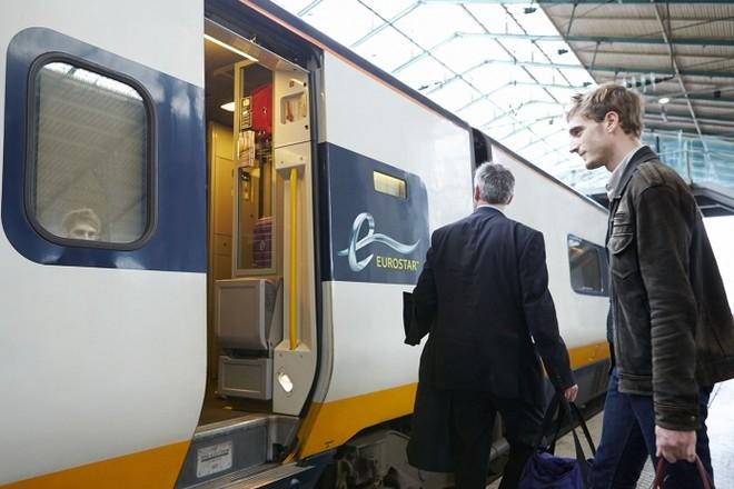 Moteur de recommandation de Voyages-SNCF.com : inspirer, comprendre et explorer
