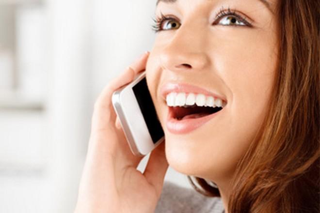 La Banque Postale autorisée à utiliser la biométrie vocale pour sécuriser les paiements