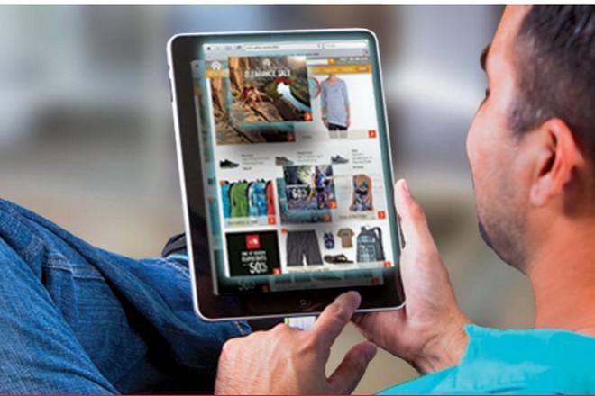 Prédire ce qui va intéresser l'internaute : 4 solutions veulent convaincre les e-commerçants