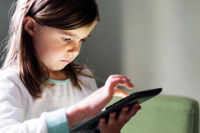 Réseaux sociaux - enfants - BF2