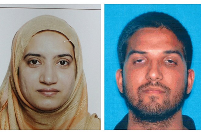 Accès aux données de terroristes : la justice américaine réplique à la communication d'Apple