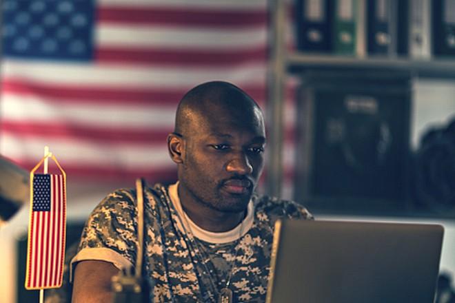 Le Ministère de la Défense américain migre 4 millions de PC sur Windows 10