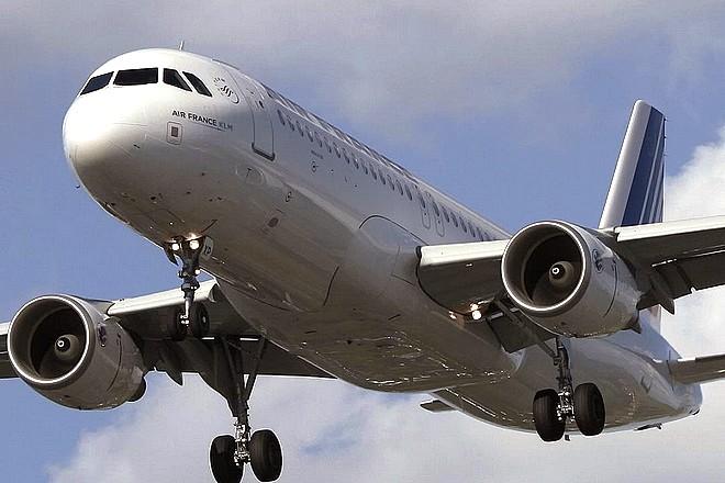 Air France: la direction ne comprend rien à une compagnie aérienne, selon les syndicats