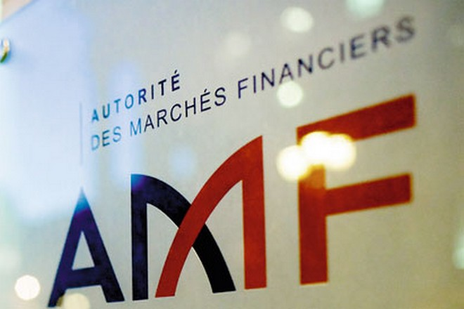 Big Data : l'appel d'offres de l'AMF à ne pas rater