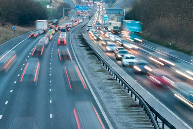 Axa personnalise son coach de conduite sur mobile grâce au Big Data