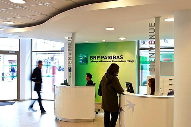 BNP Paribas : un bug informatique provoque des erreurs sur des virements