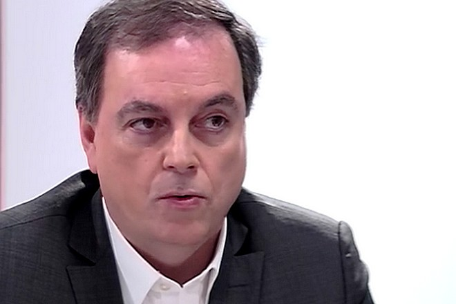 BNP Paribas Securities Services : la blockchain a des problèmes de montée en charge