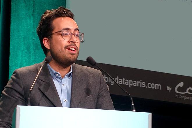 Dépasser les silos organisationnels est impératif avec le Big Data, pour le président du Conseil national du numérique