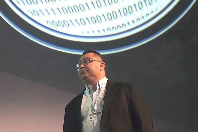 Carrefour connaît son activité en temps réel grâce au Big Data
