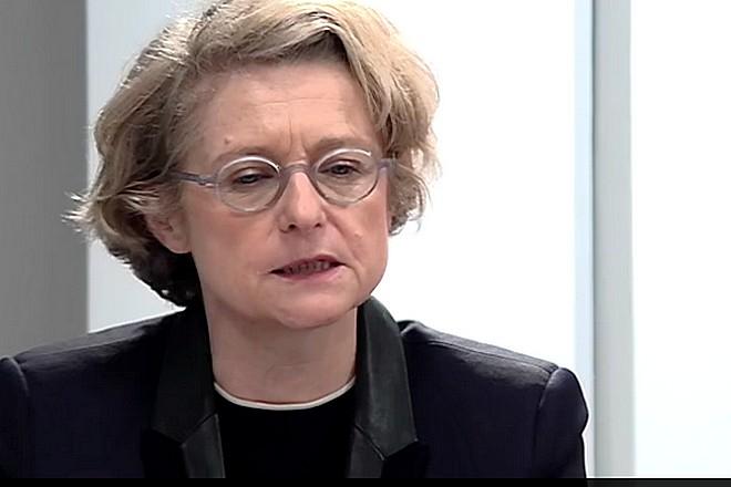 """Directrice développement RH de Crédit Agricole : """"si j'avais un outil reliant rapidement compétences et projets …"""""""