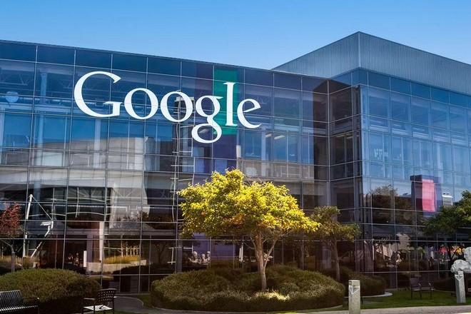 Google fusillé par la Commission européenne avec une amende de 2,4 milliards d'euros