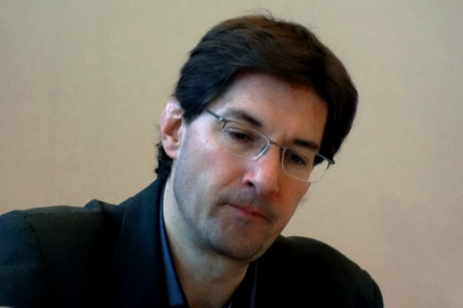 """Lagardère : """"la loi fait peser la sécurité du Cloud sur l'entreprise cliente, c'est illégitime"""""""