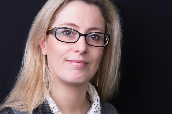 «Notre marketing doit être technologique et avant-gardiste» pour Sandrine Avenier, Vice Présidente du CMIT
