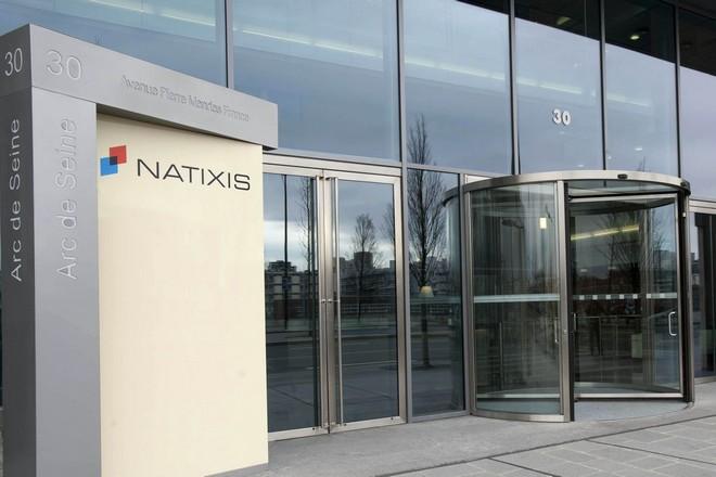 Natixis libère un budget en urgence sur le Devops