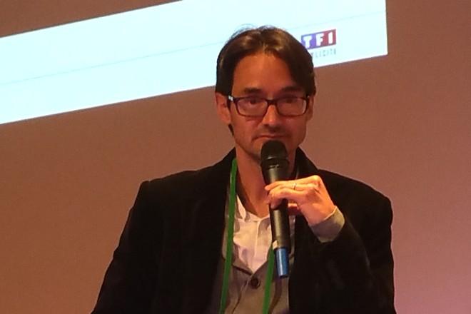 TF1 Publicitécontraint d'innover pour monétiser ses audiences mobiles