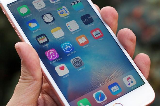 Le FBI aurait une solution pour débloquer l'iPhone des terroristes de San Bernardino sans l'aide d'Apple