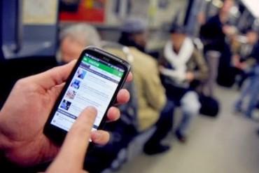 La 3G/4G dans le métro parisien promise pour 2017