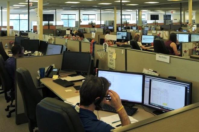 Help Desk informatique : le controversé ServiceNow secoue le cocotier face à CA, IBM, BMC et HP