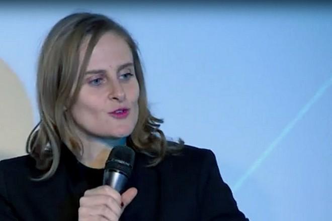 «La DMP n'est pas le premier sujet» pour la Chief Digital Officer de L'Oréal